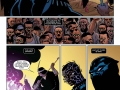 Black_Panther_1_Preview_3
