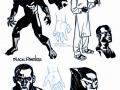 Black_Panther_1_Stelfreeze_Design_Variant