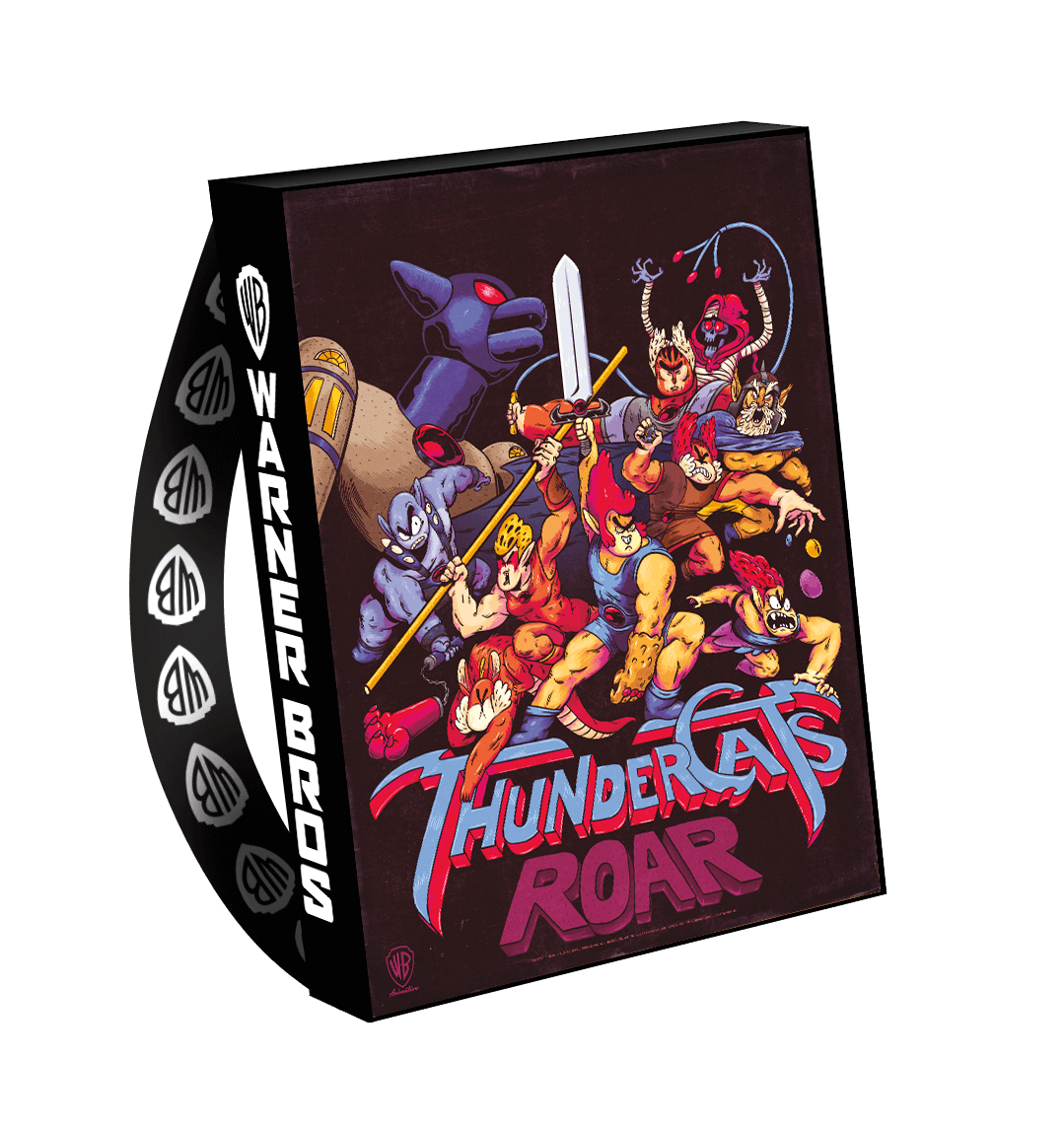 ThunderCats-Roar-SDCC-2019-Bag
