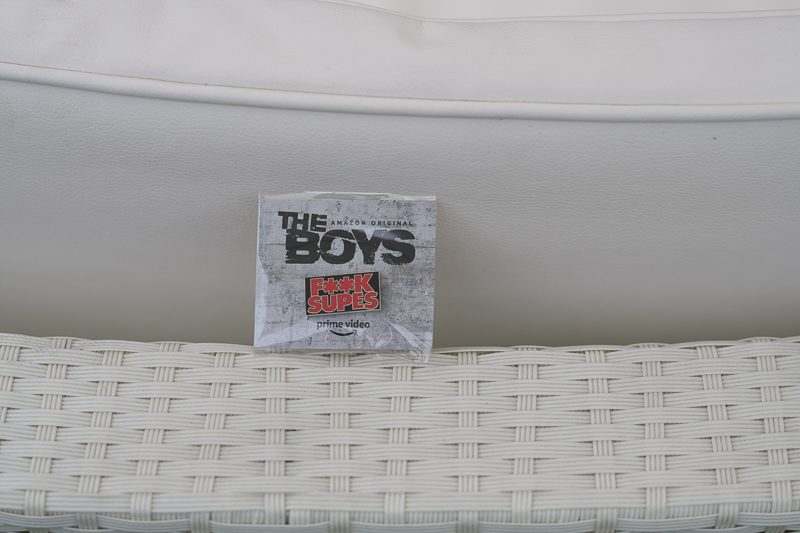 the-boys-amazon-media-preview-49