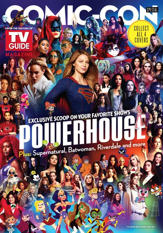 Powerhouse-WB-Women-TVGM-2019-Cover