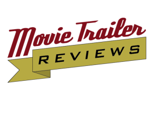 MovieTrailerReviews_spreecast