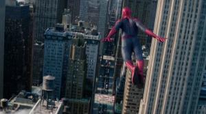 tasm-2-spider-man