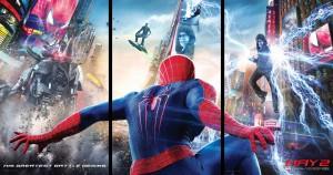 hires-amazing-spider-man2-banner