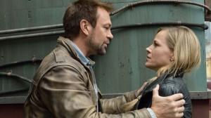 Defiance-Season-2-Episode-5-Put-the-Damage-On-3