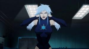 Batman-Assault-on-Arkham-killer-frost
