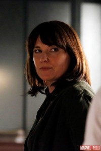 Lucy-Lawless-Agents-of-Shield