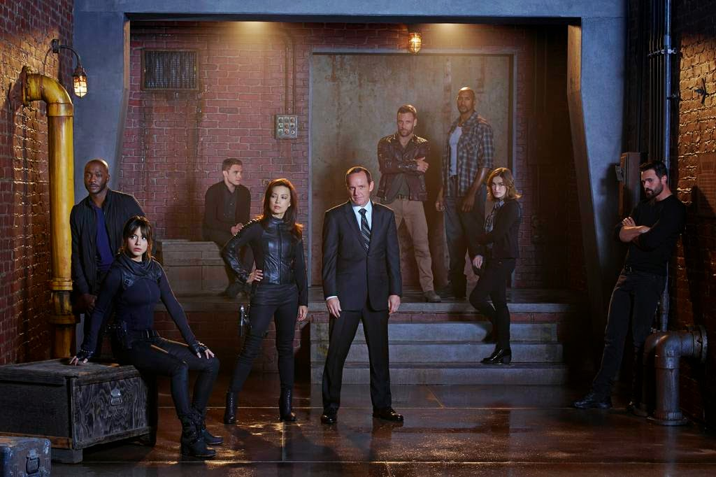 Agents-of-Shield-Season-2-Cast