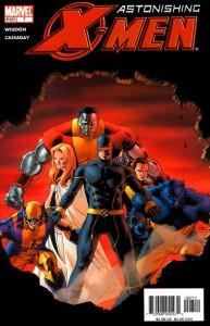 Astonishing_X-Men_Vol_3_7