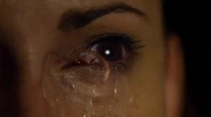 the-strain-s1e10-kelly-eye
