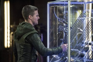 arrow-s3e2-oliver-bow
