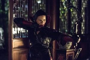 arrow-the-magician-nyssa