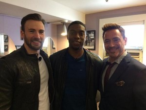 captainamerica-blackpanther-ironman