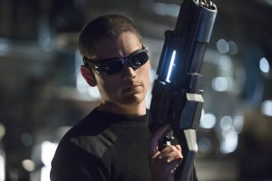the-flash-going-rogue-captain-cold