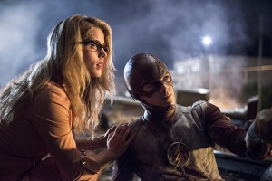 the-flash-going-rogue-felicity-barry