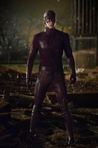 the-flash-s1e1-suit