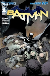Batman_Vol_2_1