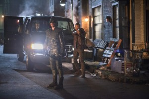 arrow-draw-back-your-bow-oliver-diggle