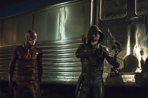 arrow-the-brave-and-the-bold-flash-arrow