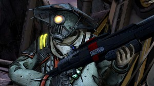 tales-from-the-borderlands-1