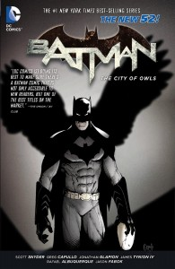Batman-_The_City_of_Owls