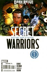Secret_Warriors_Vol_1_1