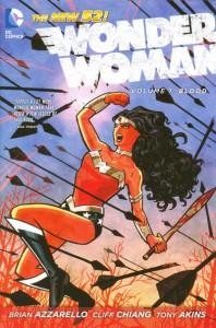 Wonder_Woman_Blood