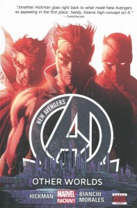 new-avengers-other-worlds