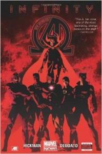 new-avengers-volume-2