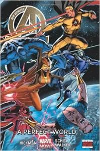 new-avengers-volume-4