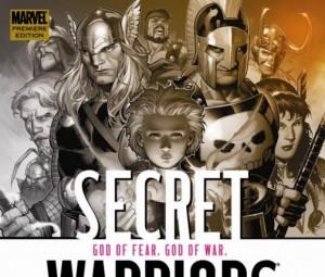 secret-warriors-volume-2