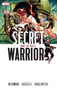 secret-warriors-volume-3
