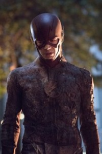 the-flash-revenge-of-the-rogue-suit
