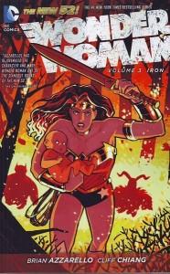 wonder-woman-iron