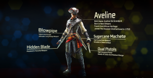 Aveline-assassins-creed