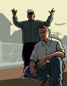 cj-grand-theft-auto-san-andreas