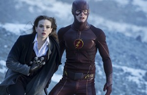 the-flash-nuclear-man-barry-caitlin