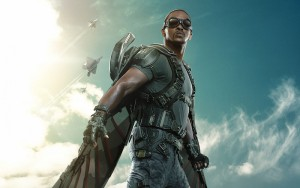 The-Falcon-Captain-America-The-Winter-Soldier-HD-Wallpapers