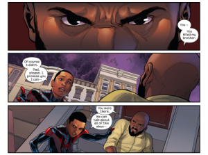 miles-morales-father