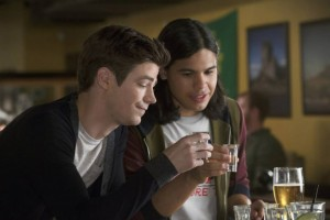 the-flash-rogue-time-barry-cisco