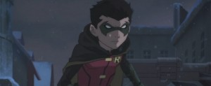 batman-vs-robin-damian