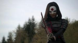 arrow-this-is-your-sword-katana