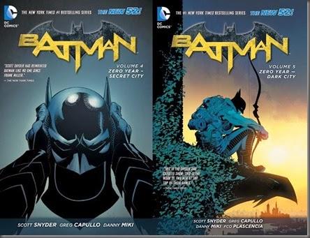 batman-volume-4-5