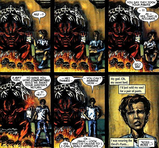 black-panther-everett-ross
