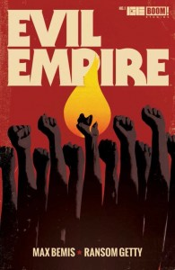evil-empire