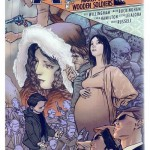 fables-volume-4