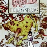 fables-volume-5