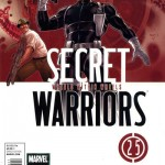 secret-warriors-volume-6