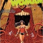 wonder-woman-volume-4