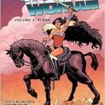 wonder-woman-volume-5